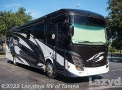 New 2018  Forest River Berkshire 39A by Forest River from Lazydays in Seffner, FL