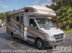 Used 2010  Fleetwood Pulse 24D by Fleetwood from Lazydays in Seffner, FL