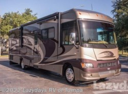 Used 2010  Itasca Suncruiser 35P by Itasca from Lazydays in Seffner, FL