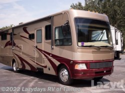 Used 2007  National RV Dolphin LX 6355 by National RV from Lazydays in Seffner, FL