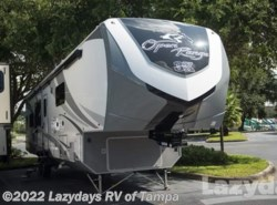 New 2018  Open Range 3X 3X397FBS by Open Range from Lazydays in Seffner, FL
