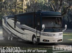 Used 2016  Monaco RV Diplomat 43DF by Monaco RV from Lazydays in Seffner, FL
