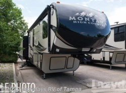 New 2018  Keystone Montana High Country 384BR by Keystone from Lazydays in Seffner, FL