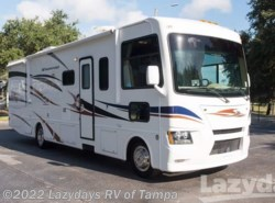 Used 2014 Thor Motor Coach Windsport 32A available in Seffner, Florida