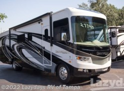 New 2018  Forest River Georgetown XL 377XL by Forest River from Lazydays in Seffner, FL