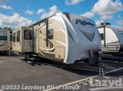 Used 2017  Grand Design Reflection 312BHTS by Grand Design from Lazydays in Seffner, FL
