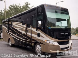 New 2018  Tiffin Allegro 32SA by Tiffin from Lazydays RV in Seffner, FL