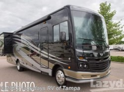 New 2018  Fleetwood Bounder 33C by Fleetwood from Lazydays in Seffner, FL