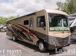 New 2018  Fleetwood Storm 36D by Fleetwood from Lazydays in Seffner, FL