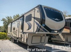 New 2018  Keystone Montana High Country 375FL by Keystone from Lazydays in Seffner, FL
