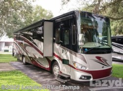 New 2018  Tiffin Phaeton 37BH by Tiffin from Lazydays in Seffner, FL
