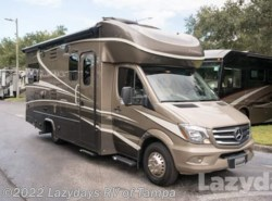 Used 2017  Dynamax Corp  Touring 24RW by Dynamax Corp from Lazydays in Seffner, FL