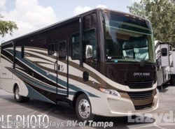 New 2018  Tiffin Allegro 34PA by Tiffin from Lazydays in Seffner, FL