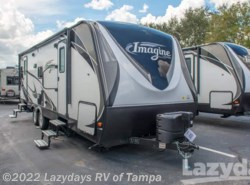 New 2018  Grand Design Imagine 2500RL by Grand Design from Lazydays in Seffner, FL