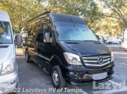 Used 2017  Airstream Interstate GRAND TOURING by Airstream from Lazydays in Seffner, FL