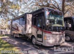 Used 2017  Tiffin Allegro Red 37PA by Tiffin from Lazydays in Seffner, FL