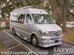 New 2018  Miscellaneous  Dolphin Motor Coach Dolphin Dolphin by Miscellaneous from Lazydays RV in Seffner, FL