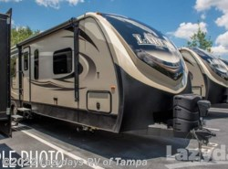 New 2018  Keystone Laredo 335MK by Keystone from Lazydays in Seffner, FL