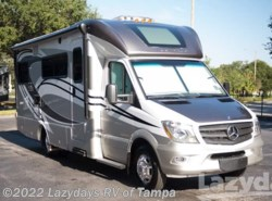 Used 2016  Winnebago View 24G
