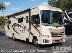 New 2018  Forest River Georgetown 3 Series GT3 30X3F by Forest River from Lazydays in Seffner, FL