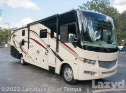 New 2018  Forest River Georgetown 36B5F by Forest River from Lazydays in Seffner, FL