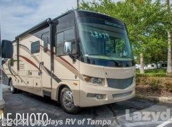 New 2018  Forest River Georgetown 5 Series GT5 31R5F by Forest River from Lazydays in Seffner, FL