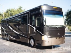 Used 2011  Four Winds  Montecito 42C by Four Winds from Lazydays in Seffner, FL