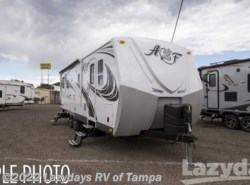 New 2018  Northwood Arctic Fox 28F by Northwood from Lazydays in Seffner, FL