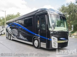 Used 2016  Entegra Coach Cornerstone 45B