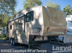 Used 2009  Carriage Domani DF301 by Carriage from Lazydays in Seffner, FL