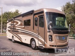 Used 2014  Holiday Rambler Ambassador 36PFT by Holiday Rambler from Lazydays in Seffner, FL