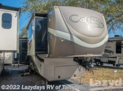 Used 2015  Carriage  Carriage 40RL by Carriage from Lazydays RV in Seffner, FL