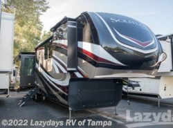 New 2018  Grand Design Solitude 373FB-R by Grand Design from Lazydays in Seffner, FL