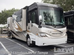 Used 2013  Coachmen Pathfinder 404RB by Coachmen from Lazydays in Seffner, FL
