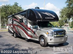 Used 2014  Four Winds  Chateau 35SK by Four Winds from Lazydays in Seffner, FL