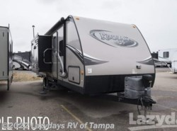 Used 2013  Dutchmen Kodiak 200QB by Dutchmen from Lazydays in Seffner, FL