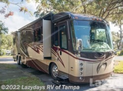 Used 2014  Entegra Coach Aspire 42RBQ