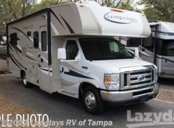 Used 2016 Coachmen Leprechaun 319DS available in Seffner, Florida