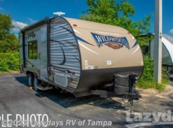 New 2018  Forest River Wildwood X Lite 233RBXL by Forest River from Lazydays in Seffner, FL