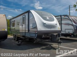 New 2018  Forest River Surveyor 251RKS by Forest River from Lazydays RV in Seffner, FL