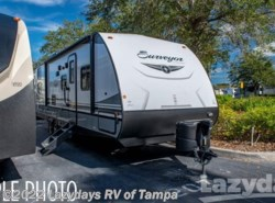 New 2018  Forest River Surveyor LE 248BHLE by Forest River from Lazydays in Seffner, FL
