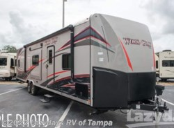 New 2018  Forest River Work and Play TT 30WRS by Forest River from Lazydays in Seffner, FL