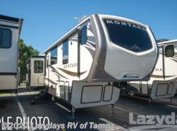 New 2018  Keystone Montana 3121RL by Keystone from Lazydays in Seffner, FL
