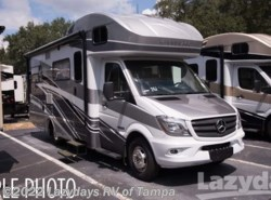 New 2019  Winnebago View 24V by Winnebago from Lazydays RV in Seffner, FL
