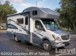 New 2018  Winnebago View 24G by Winnebago from Lazydays RV in Seffner, FL