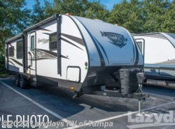 New 2018  Open Range Mesa Ridge 323RLS by Open Range from Lazydays in Seffner, FL