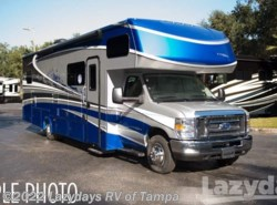 New 2019  Dynamax Corp  Isata 4 ISC31DSF by Dynamax Corp from Lazydays RV in Seffner, FL
