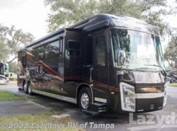 New 2018  Entegra Coach Cornerstone 45F by Entegra Coach from Lazydays in Seffner, FL