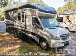 Used 2017  Dynamax Corp  Isata 3 24FWM by Dynamax Corp from Lazydays RV in Seffner, FL