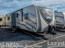 New 2018  Open Range Open Range 310BHS by Open Range from Lazydays RV in Seffner, FL